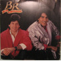 Bob & Robison - Bob & Robison - 1986