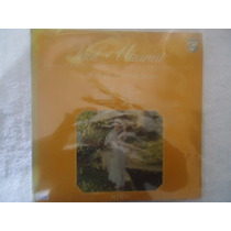 Disco Vinil Lp Paul Mauriart The Beatles Song Book Vol 4
