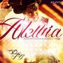 Cd Diante Do Trono - Vol 13 - Aleluia [original]