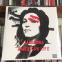 Vinil Madonna - American Life [europeu]
