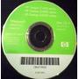 Cd Hp Deskjet D1400-d2400-d4200 Series
