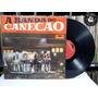 Lp A Banda Do Canecao Ao Vivo 1967 - Veja O Video - Dj