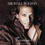 Cd Michael Bolton - Timeless The Classics