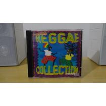 Reggae Collection # Ótima Coletânea Da Paradoxx # Raridade