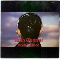 Latin Quarter - Radio Africa Ep 12
