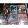 Box Coleção Dvd Calypso - Todos Original, Lacrados, Novos.