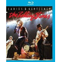 Rolling Stones - Ladies & Gentlemen Blue-ray