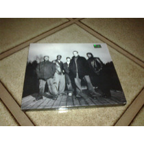 Cd - Dave Matthews Band - Everyday --nac -- 2001