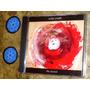 Cd Imp Sonic Youth - Eternal (2009) C/ Thurston Moore