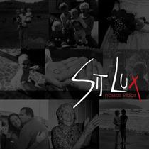 Cd Sit Lux - Nossas Vidas