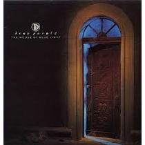 Deep Purple - Vinil - The House Of Blue Light