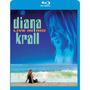Show Diana Krall Live In Rio Blu Ray Original Novo Lacrado