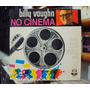Lp Vinil - Billy Vaughn No Cinema