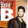 Funk Black Dance Hip Hop Melody Cd Stevie B Healing Original