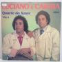Lp Luciano E Caioba (quarto Do Amor)