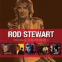 Box Rod Stewart Original Album Series [5 Pack] Box Set