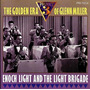Cd / Enoch Light = The Golden Era Of Glenn Miller (import)