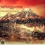 Renaissance - In The Land Of - Live Japan - Lacrado - 2 Cds