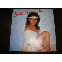 Lp Júlia Graciela