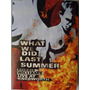 Dvd-duplo-robbie Williams-what We Did Last Summer-otimo Esta