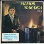 Lp - (010) - Gaúcho - Valmor Marasca Vol. 2
