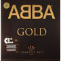 Abba Gold - Greatest Hits Vinyl [2lp 180gram] Back To Black
