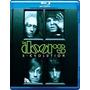 Doors, The - R-evolution - Blu Ray Importado, Lacrado
