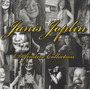 Cd Janis Joplin Definitive Collection Cry Baby Mary Jane...