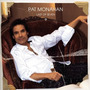 Cd Pat Monahan Last Of Seven - Usa