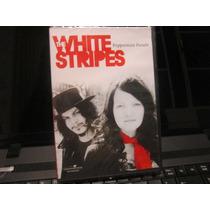 The White Stripes, Dvd Peppermint Parade, 2013 Lacrado