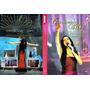 Dvd Cristina Mel: As Canções Da Minha Vida - Frete Grátis