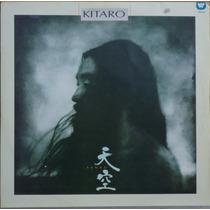 Lp (340) Vários - Kitaro - Tenku