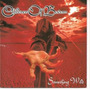 Cd - Children Of Bodom - Something Wild - Japan - Bonus