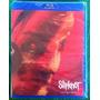 Bluray Slipknot Live At Download Sic Frete Gratis Como Novo