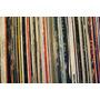 Lote De 30 Discos De Vinil Diversos Mpb Samba Romantico Pop