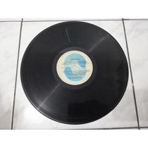 Lp Sl Capa Furacão 2000 Ja 50 1991