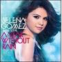 Cd - Selena Gomez & The Scene - A Year Without Rain- Lacrado