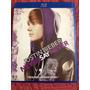 Justin Bieber Never Say Never Blu-ray Ótimo Estado