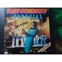 Disco Vinil Lp Ray Conniff Especial Ao Vivo ##