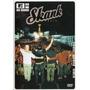 Dvd+cd Skank - Mtv Ao Vivo - Ouro Preto
