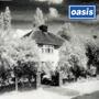 Oasis Live Forever Cd Importado Uk