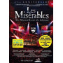 Les Miserables - The 25th Anniversary Concert Dvd