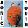 Sonic Youth Dirty Duplo+bsides Cd Importado Novo Versão Luxo