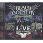 Black Country Communion - Live Over Europe - Bonamassa -