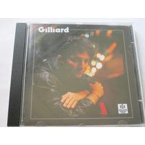 Cd Gilliard 1996