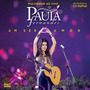 Paula Fernandes - Um Ser Amor - Multishow [2cd] Frete Gratis
