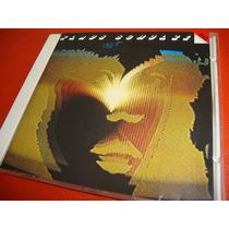 Klaus Schulze - Dig It ( Krautrock )