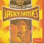 Jack James Compacto The World Outside