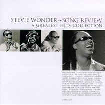 Cd - Stevie Wonder - A Greatest Hits Collection - Lacrado