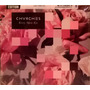 Cd Chvrches Every Open Eye 2015 Deluxe Edition Importado